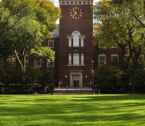 City University of New York System-Brooklyn College