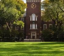 City University of New York System-Brooklyn College