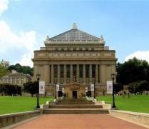 University of Pittsburgh-Sumter