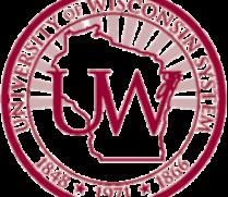 University of Wisconsin System-Superior