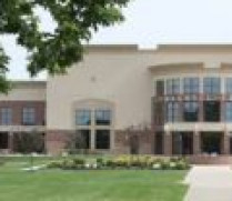 Circleville Bible College