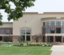 Circleville Bible College
