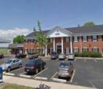 Wisconsin School of Professional Psychology