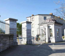 Griffith College Ireland