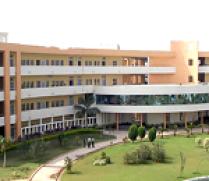C.V. Raman College of Engineering