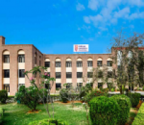 Ramaiah Institute of Technology