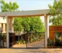 Shri Ramdeobaba College of Engineering and Management
