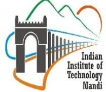 Indian Institute of Technology Mandi