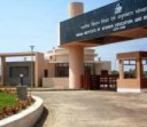 Indian Institute of Science Education and Research Pune