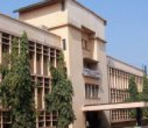 National Institute of Technology Jamshedpur
