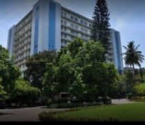 Department of Computer Science at CHRIST Bangalore