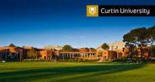 Curtin University [CURTIN]