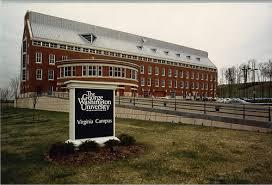 George Washington University-Virginia Campus