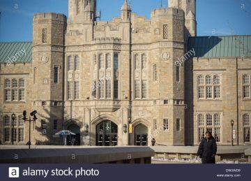 City University of New York System-Lehman College