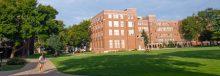 Viterbo College