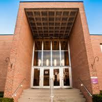 Cincinnati Bible College & Seminary