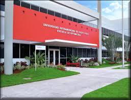 Universidad Interamericana de Puerto Rico-Bayamon Campus