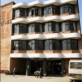 Balaju School of Engg. & Technology