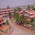 Bheri<br>Technical<br>School