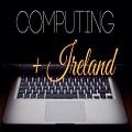 Computer Studies in Ireland