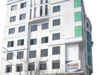 NIMS Institute