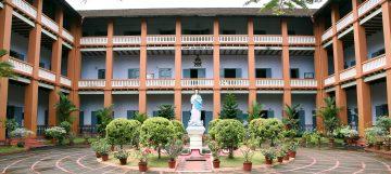 Assumption College for Women