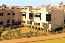 Indian Institute of Information Technology Design and Manufacturing Jabalpur
