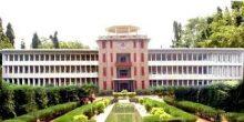 Thiagarajar College of Engineering, Tamil Nadu