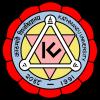 Kathmandu University KU Result/Notice/Forms