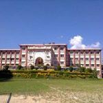 Modern Indian School