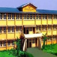 Patan Multiple Campus