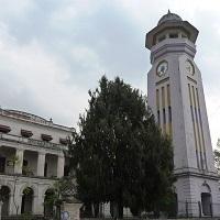 Tri Chandra College