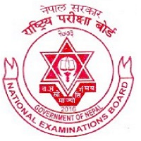 NEB Grade 12 Examination Results 2077 PUBLISHED
