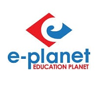 Education Planet