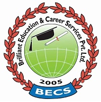 Brilliant Education & Career Services