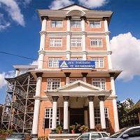 Ace Institute of Management