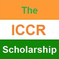 Study in India Scholarship