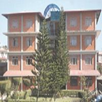 Bhanubhakta Memorial College